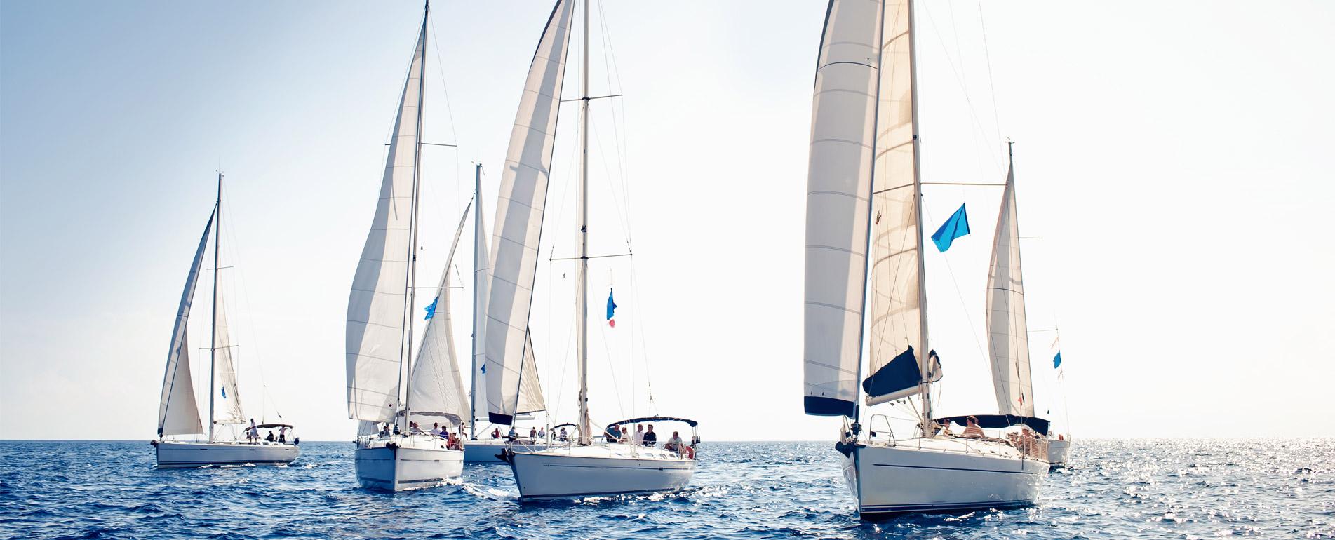 charter bodensee segelboot